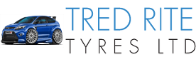 Car and Motorcycle Mechanic | Tred-Rite Tyres | Buckie